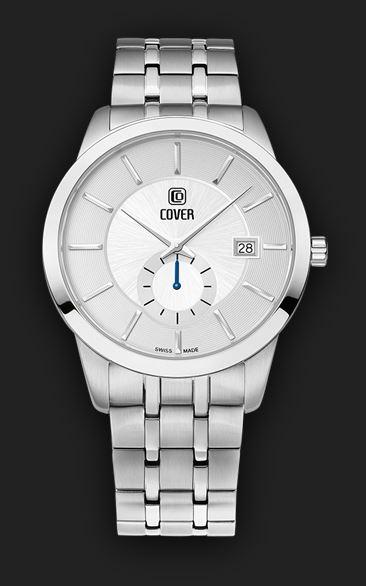 Часы Cover Co173.05 Часы Casio GLS-5600CL-1E